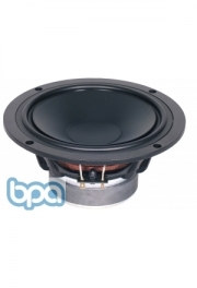 Omnes Audio MW 6 B (Paar)