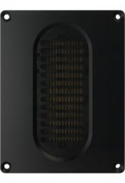 Audaphon AMT-1i