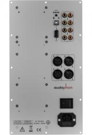 Audaphon AMP-2500