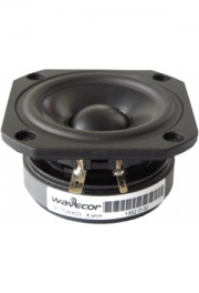 Wavecor FR070WA04