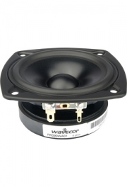 Wavecor FR090WA02