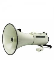 Monacor TM-45