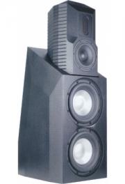 Hobby Hifi Wavecor Heatcore AMT (Paar)