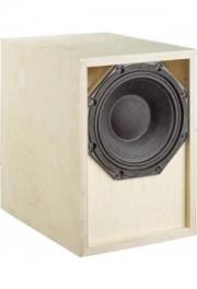 Klang + Ton Studio 10 (St