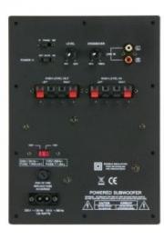 Mivoc AM80 (MK II)