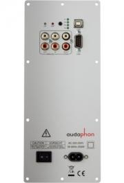Audaphon AMP-24