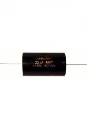Audaphon MKT 160V 1.5yF