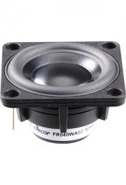 Wavecor FR040WA01