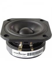 Wavecor FR070WA03