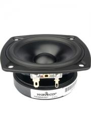 Wavecor FR090WA01