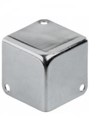 Monacor MZF-8502