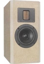 Hobby Hifi Wavecor Microwave (Paar)