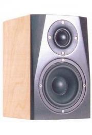 Hobby Hifi Wavecor Wavesat 118 (Paar)