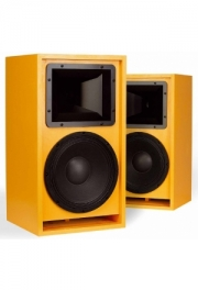 Klang und Ton 10-34 MKII (St